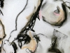 bodyscapes-detail-9